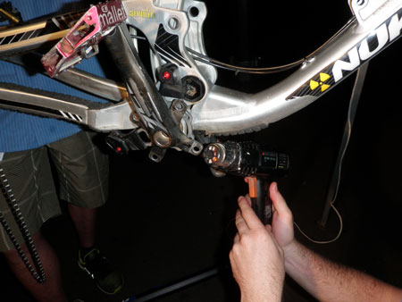 2013-rsa-CHIP-proj-bike