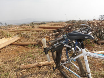 2013-rsa-CLEAR-CUT-BIKE