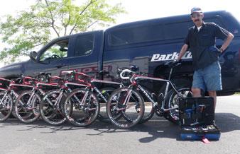 3m-cj-bikes