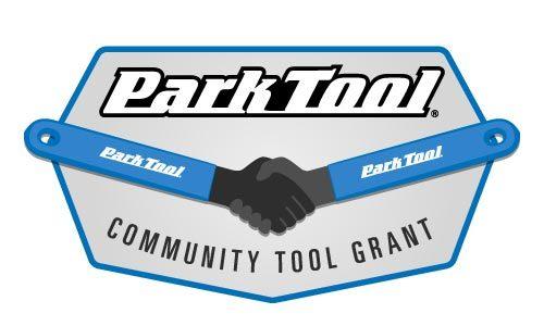 Community Grant2019