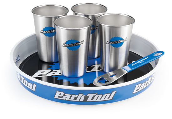 The Park Tool HH-1, Happy Hour Set