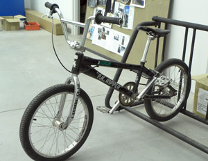 factorybike-pkripper