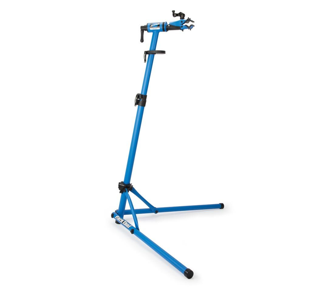 Park Tool PCS-10.2, Deluxe Home Mechanic Repair Stand
