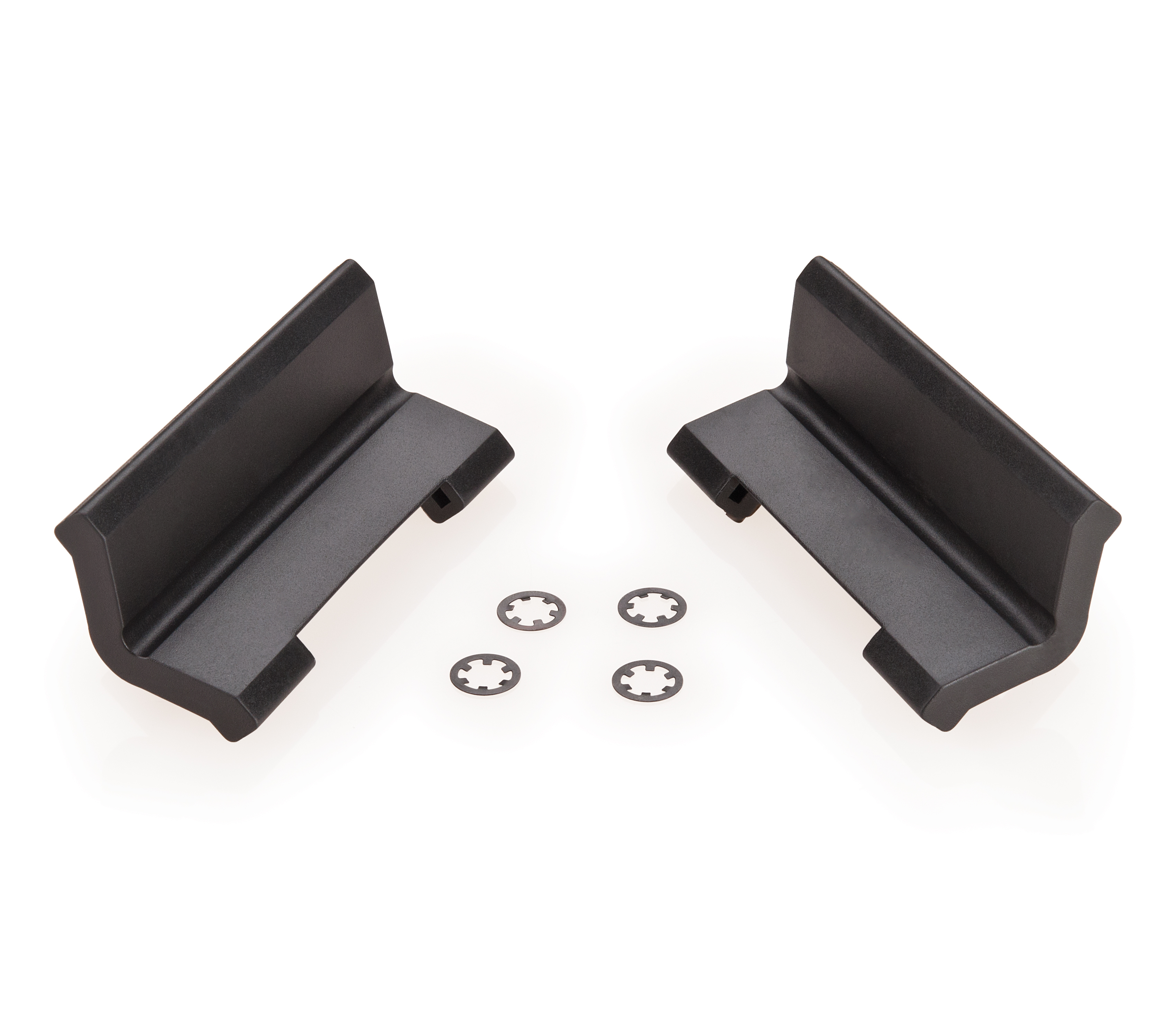 The Park Tool 1259 Replacement Jaw Covers