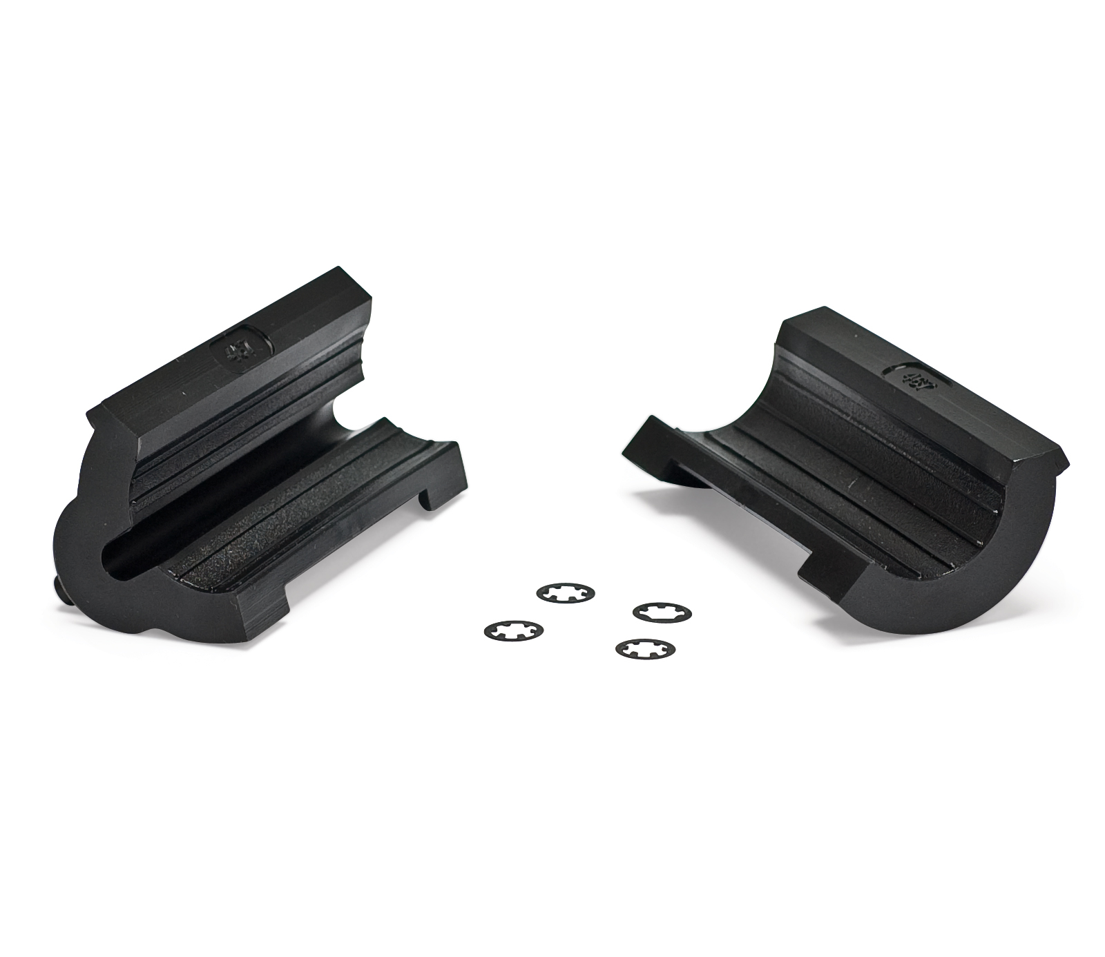 The Park Tool 467B Replacement Jaw Covers