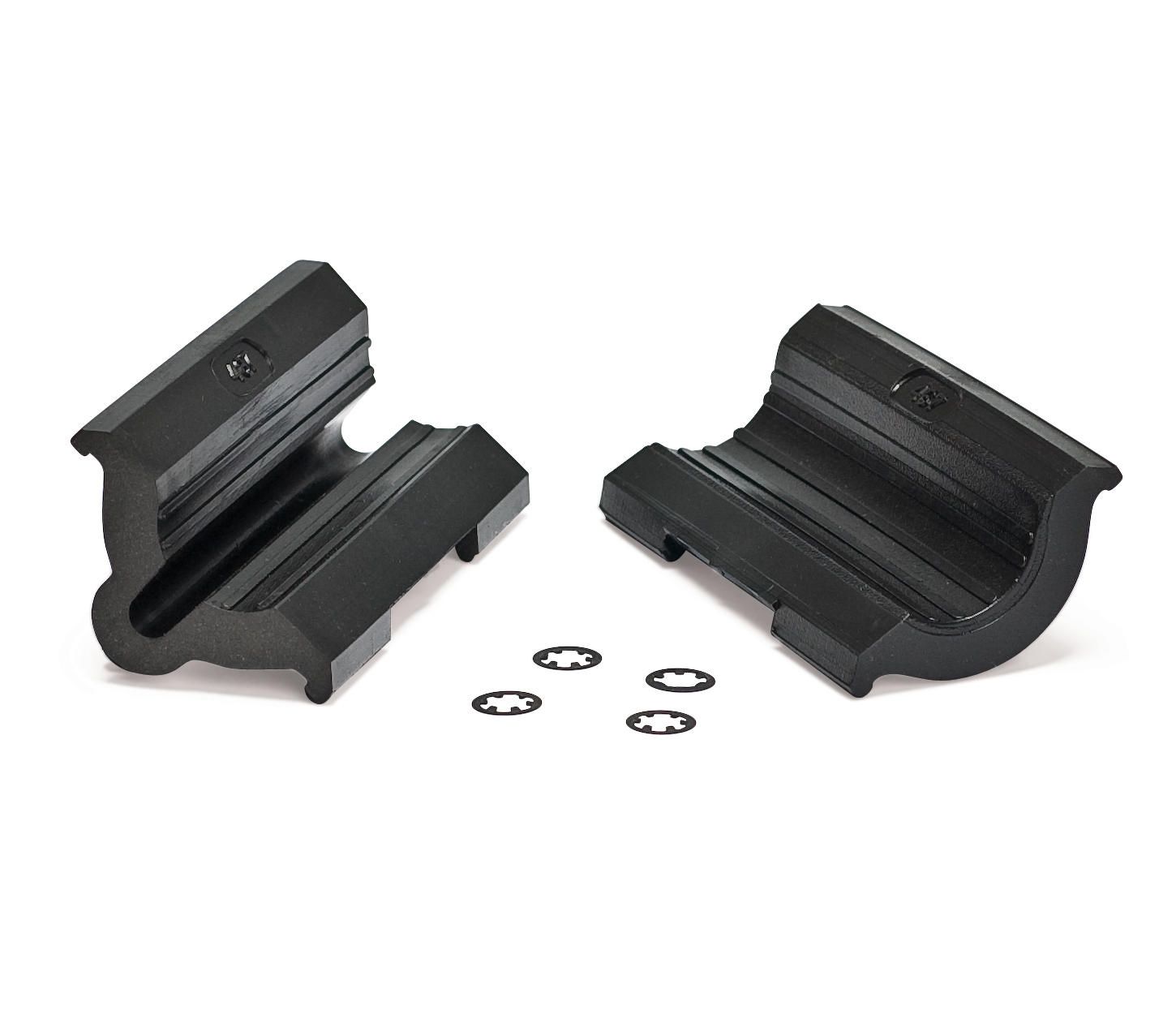 The Park Tool 467G Replacement Jaw Covers