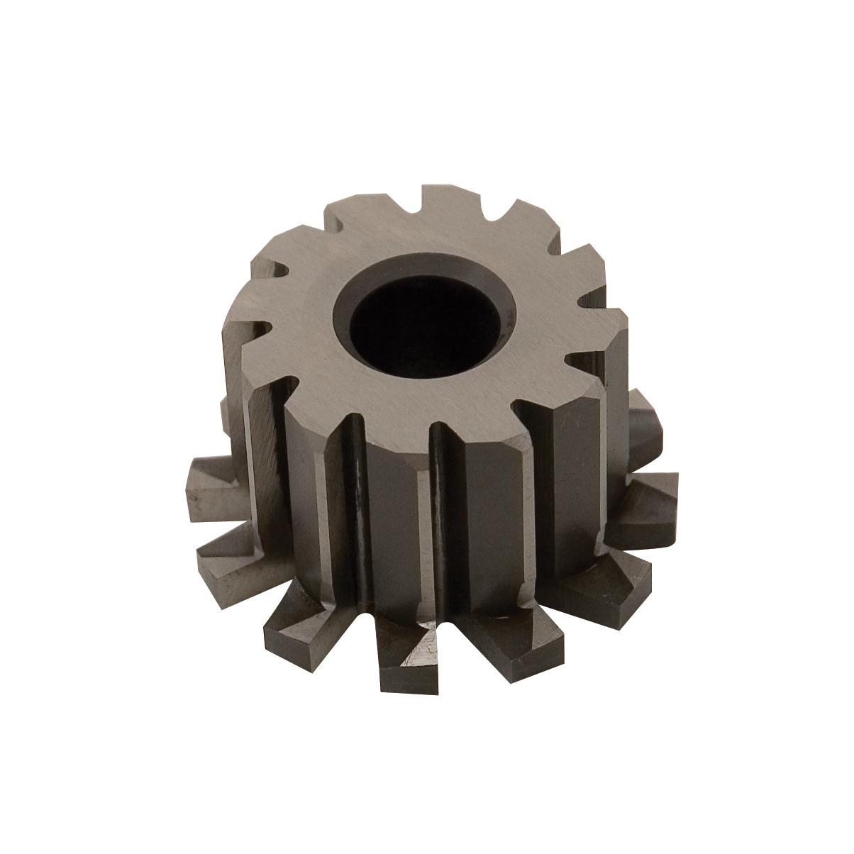 The Park Tool 758 49.57mm Reamer / Facer
