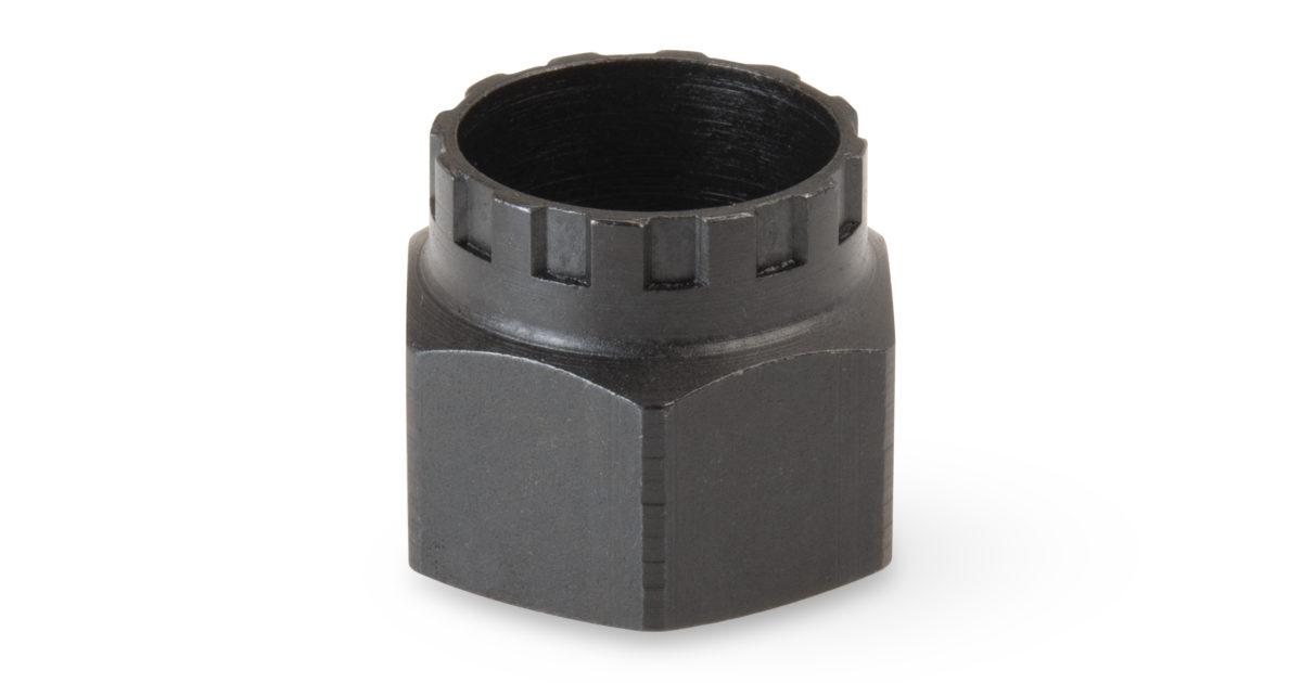Choc Bague Outil Arrière Choc Eyelet Bague retrait Installer Tool pour Fox CCDB
