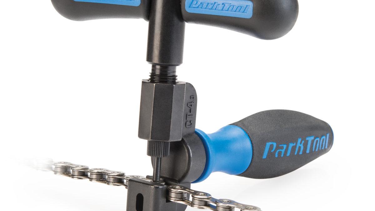 Park Tool Master Chain Breaker Tool CT-4.3