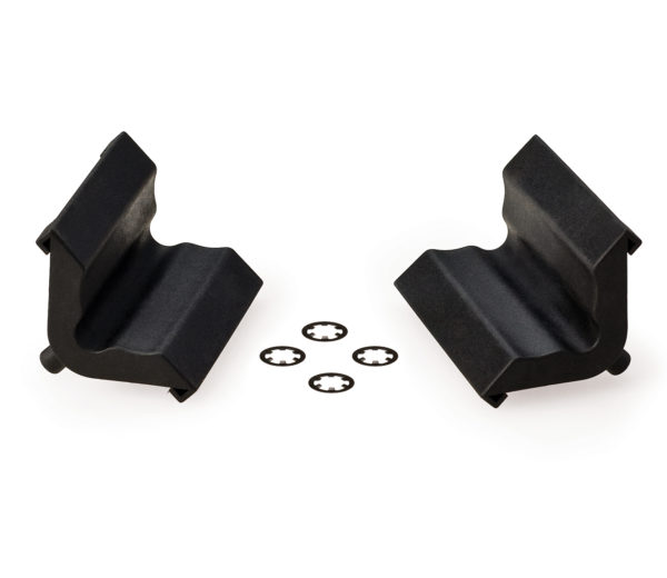 The Park Tool 1960 Replacement Jaw Covers, click to enlarge