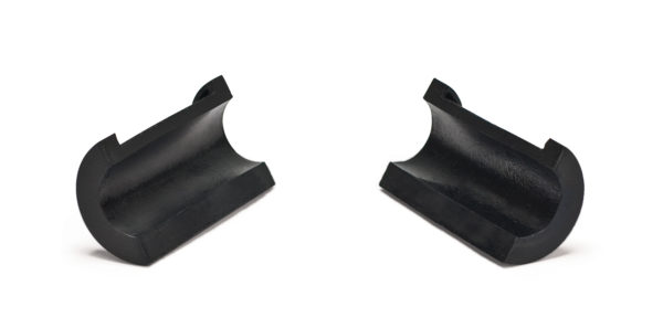 The Park Tool 466 Replacement Jaw Covers, click to enlarge