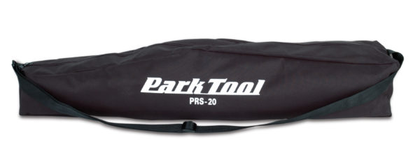 The Park Tool BAG-20, Travel and Storage Bag, click to enlarge
