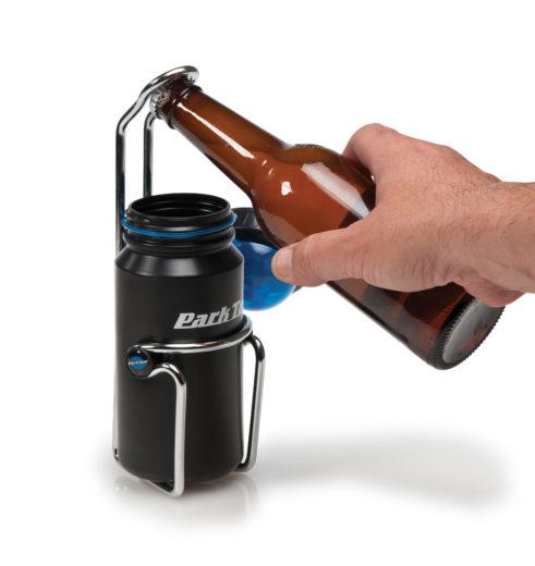 bo 5 wall mount bottle opener park tool. Black Bedroom Furniture Sets. Home Design Ideas