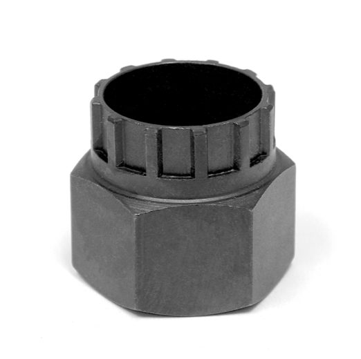 The Park Tool FR-5, Cassette Lockring Tool, click to enlarge