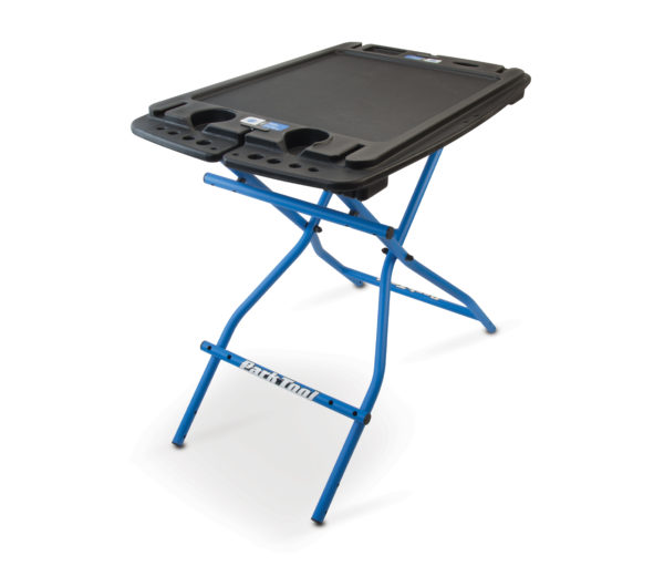 PB-1 Portable Workbench