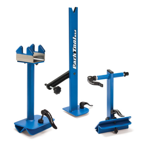 Repair Stand And Truing Stand Kit For Pb 1 Portable
