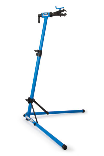 Park Tool PCS-9.2, Home Mechanic Repair Stand, click to enlarge