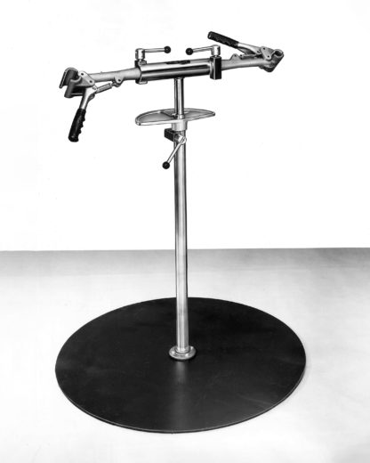 Photo of Park Tool PRS-2 Repair Stand, click to enlarge