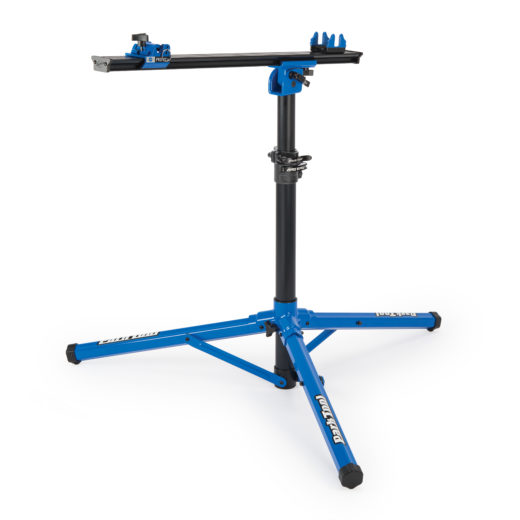 Park Tool PRS-22.2 Team Issue Repair Stand, click to enlarge