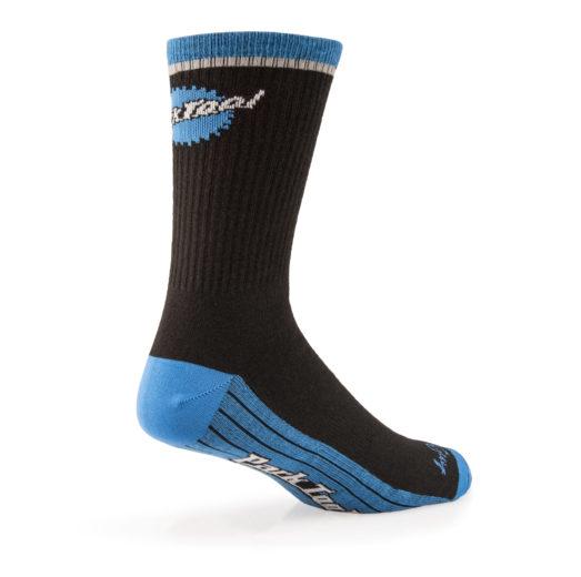 Park Tool SOX-4, Cycling Socks, click to enlarge