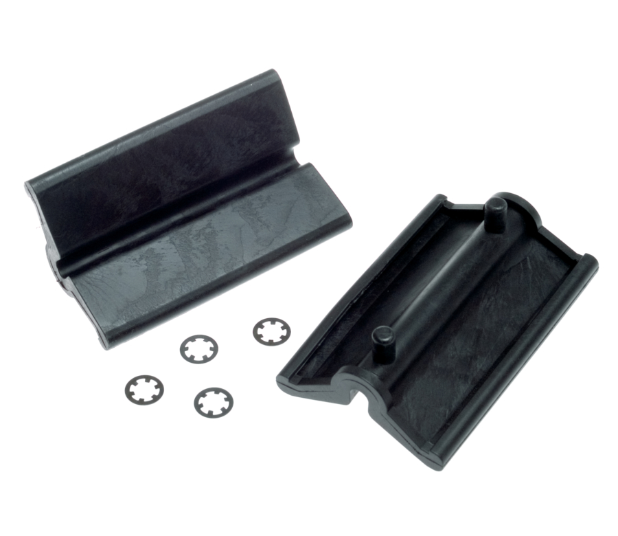 The Park Tool 1002 Replacement Jaw Covers, enlarged