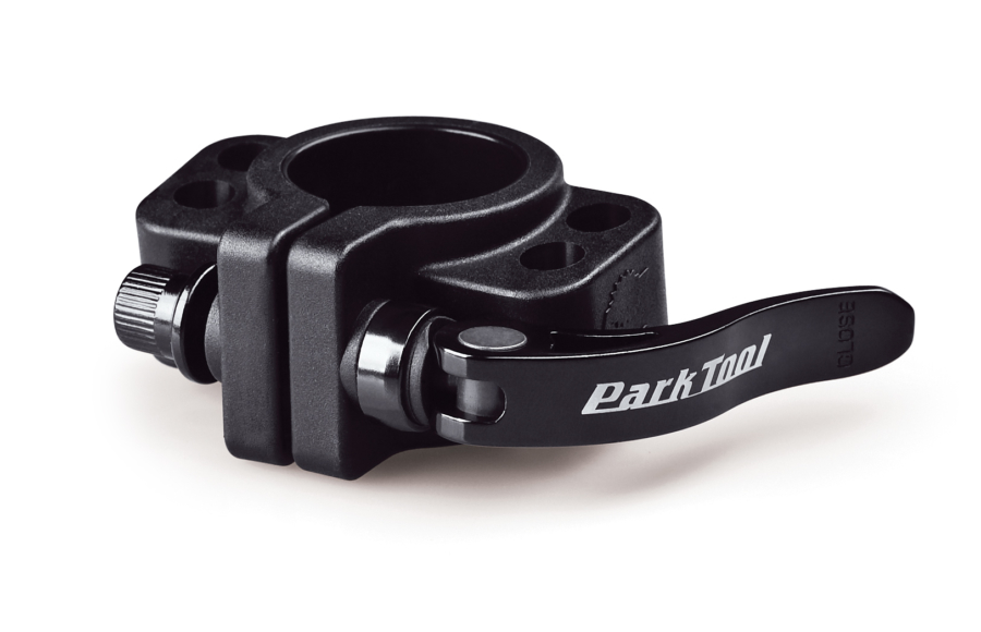 106 Ac Accessory Collar For 106 Work Tray Park Tool