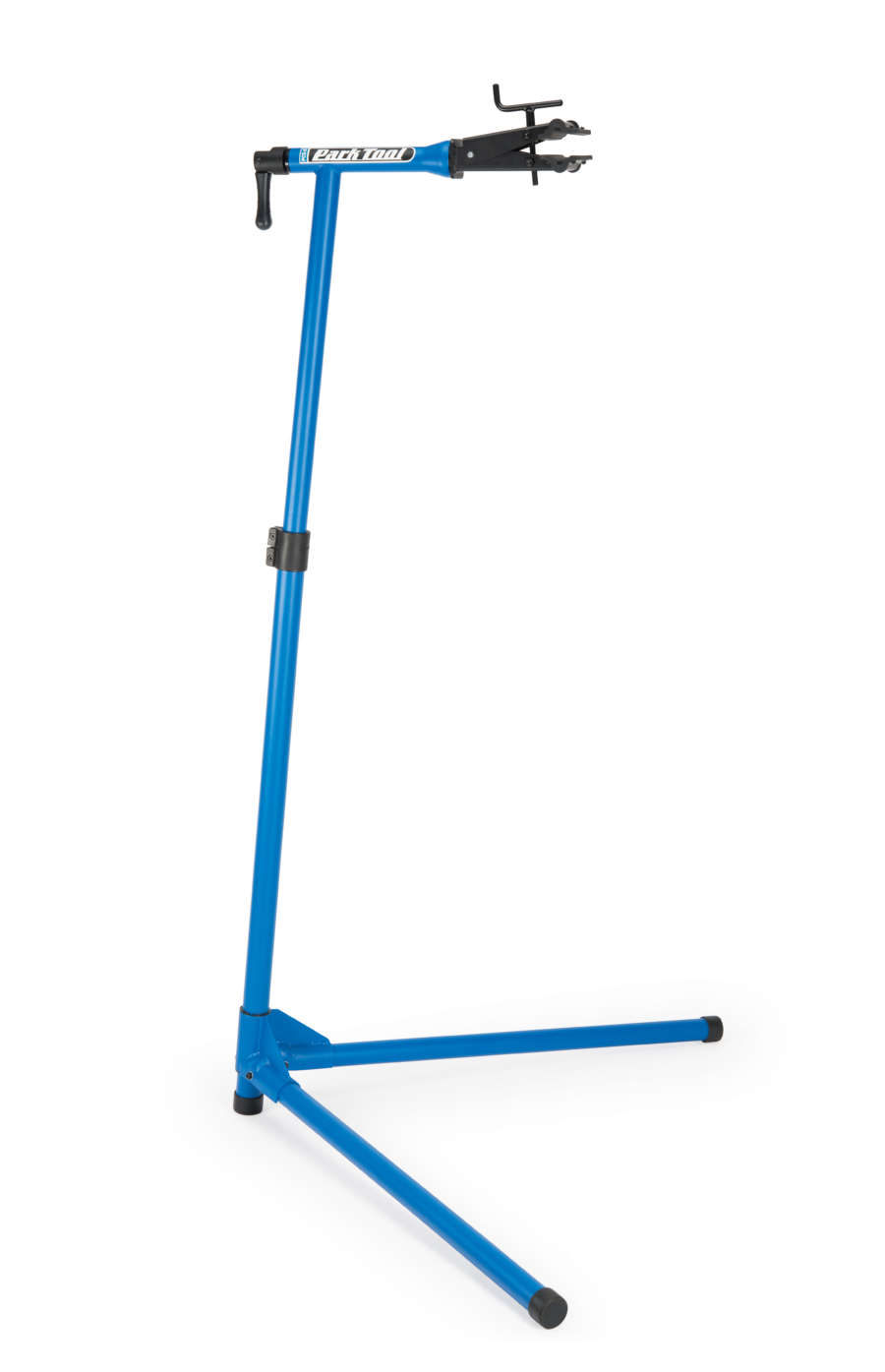 The Park Tool PCS-9, Home Mechanic Repair Stand, enlarged