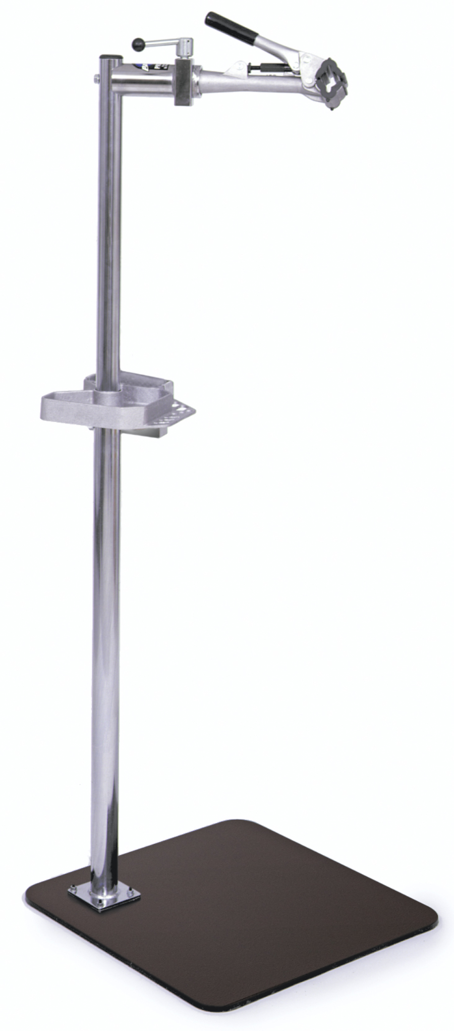 Prs 3 Os 1 Deluxe Single Arm Repair Stand Park Tool