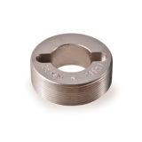 Right\x20Hand\x20Threaded\x20Italian\x20Bushing