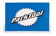 Park\x20Tool\x20Banner