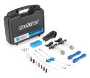 Hydraulic\u0020Brake\u0020Bleed\u0020Kit\u0020\u2014\u0020DOT