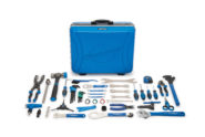 Professional\x20Travel\x20and\x20Event\x20Kit