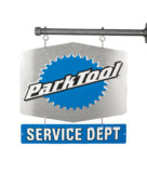 Service\x20Department\x20Sign\x20\u2014\x20Single\x2DSided