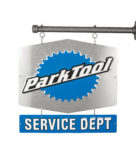 Service\x20Department\x20Sign\x20\u2014\x20Double\x2DSided