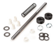Rebuild\x20Kit\x20for\x20TS\x2D2.2\x20and\x20TS\x2D2\x20Truing\x20Stands