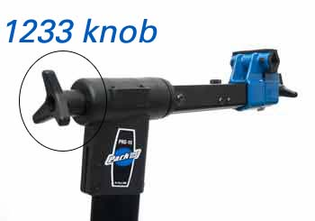 1951 15 Adapter Stud Installation For Prs 15 Park Tool