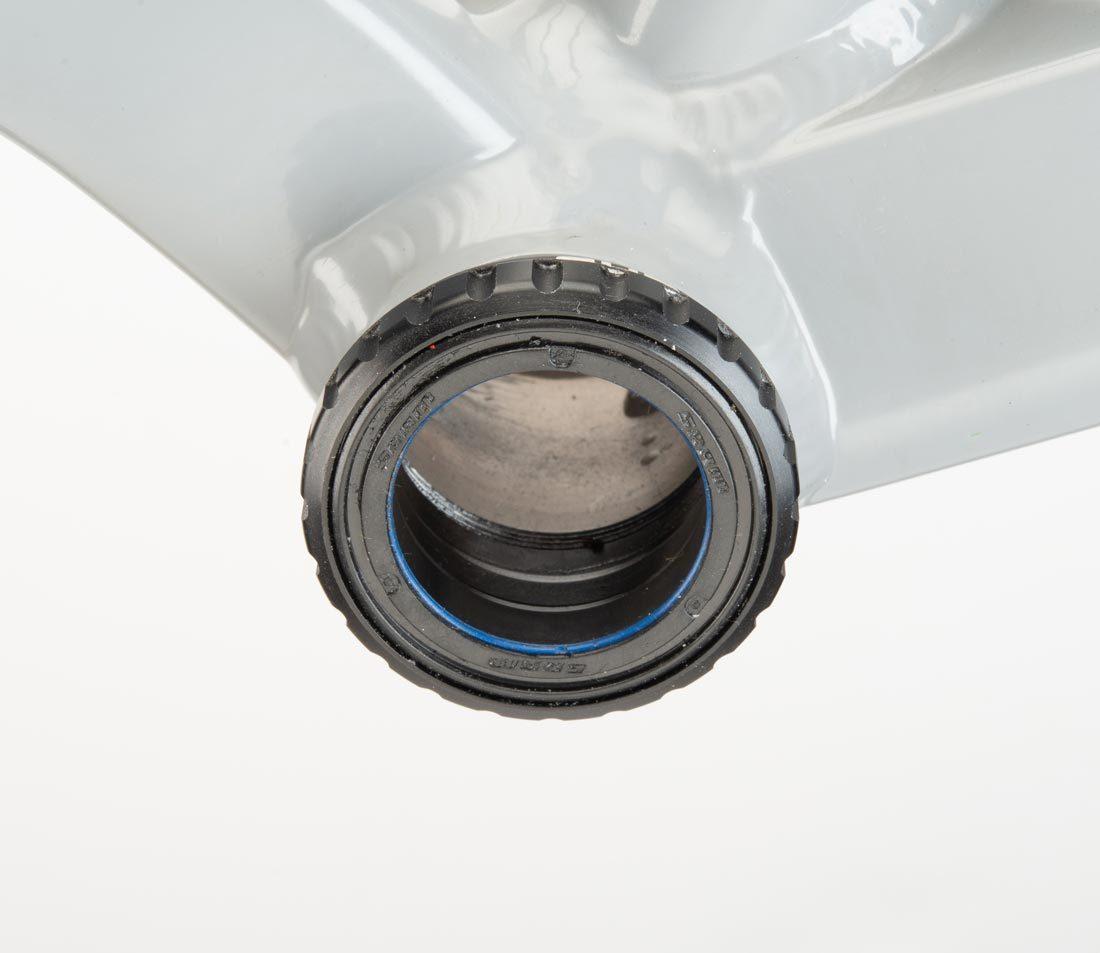 SRAM® DUB® bottom bracket