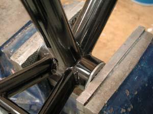 Frame Alignment   Park Tool
