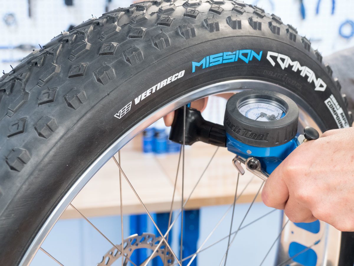 Fat Tubeless Pics 0051
