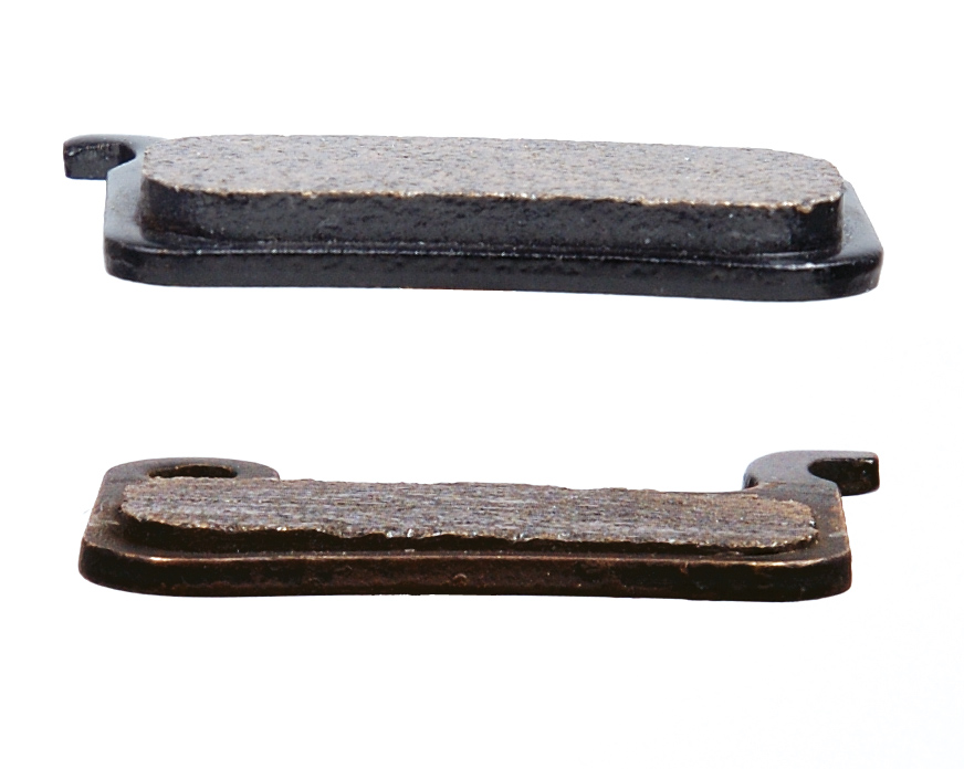 When To Replace Brake Pads >> Shimano Hydraulic Brake Service And Adjustment Park Tool