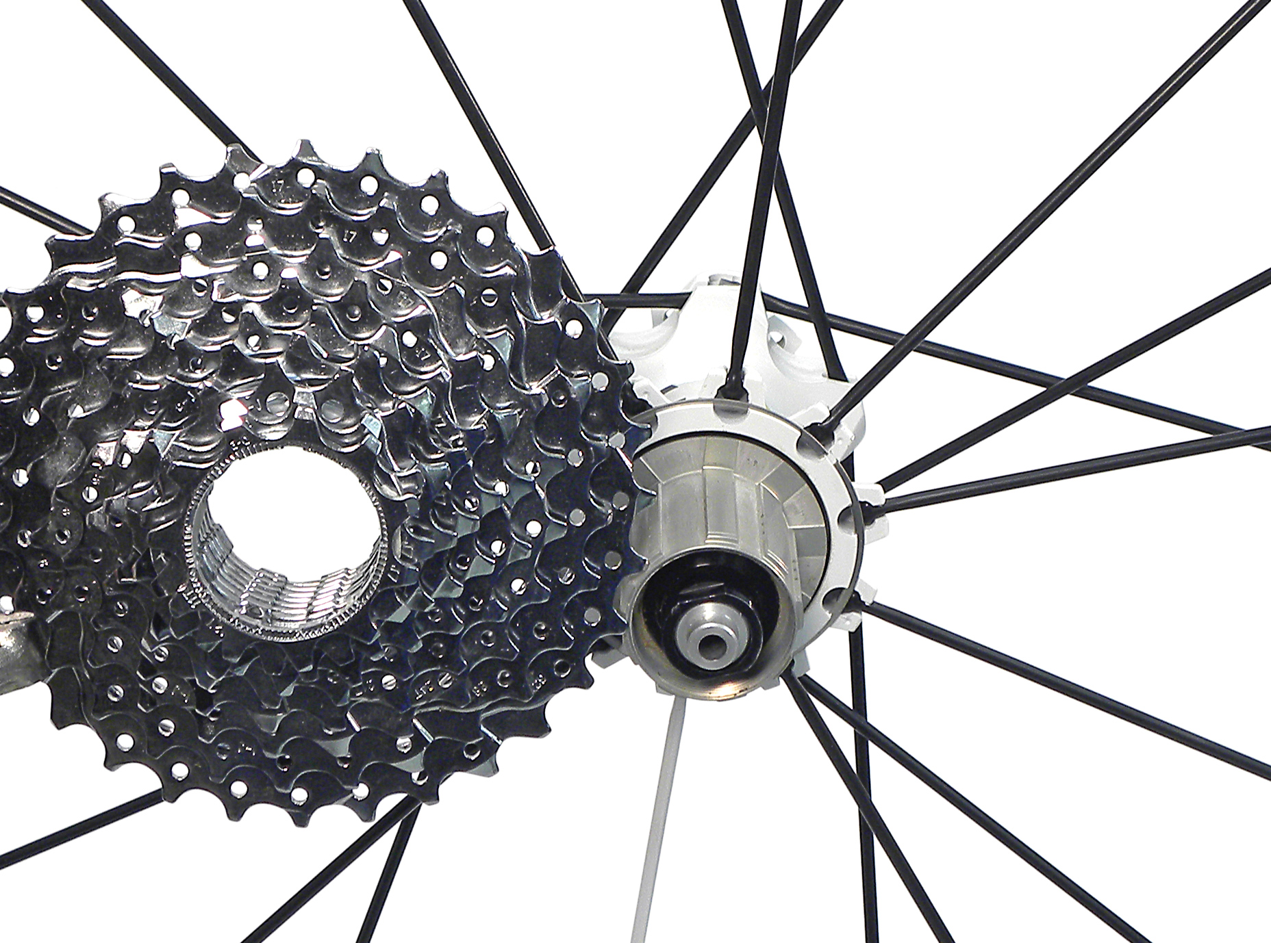 Replacement Rear Bicycle Wheel Bicycle Bike Review
