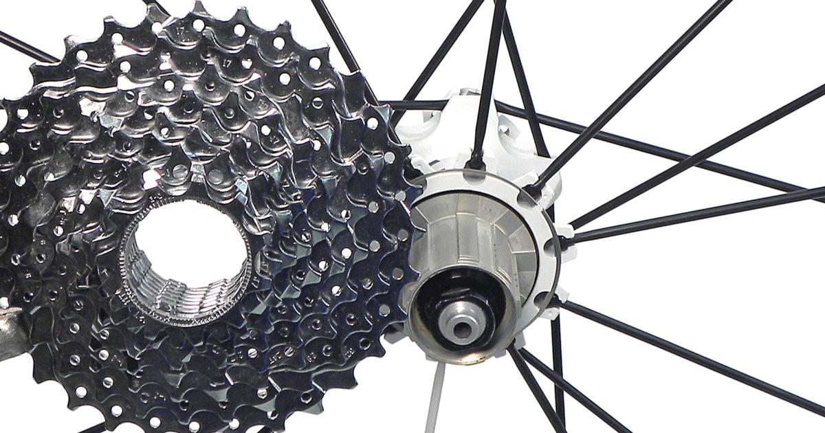 Cassette Flywheel Zahnkranzabzieher Removal Repair Tool-Fahrrad best