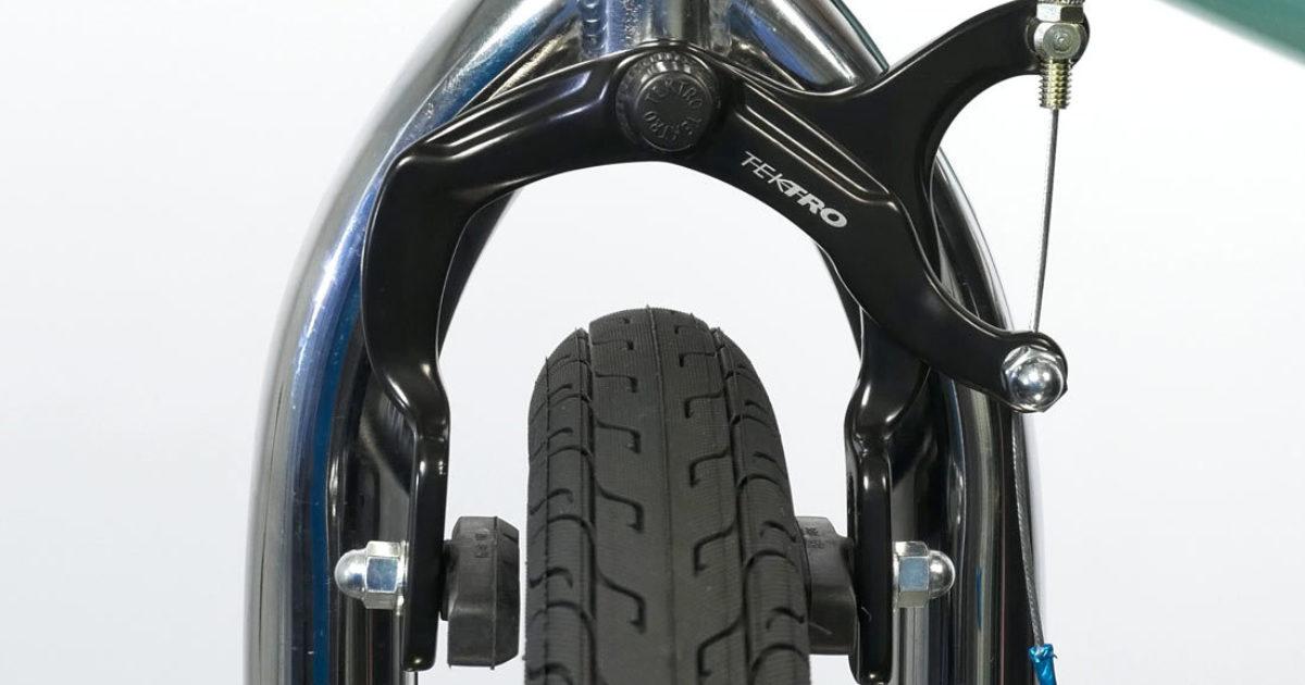 Side Pull Brake Service Park Tool