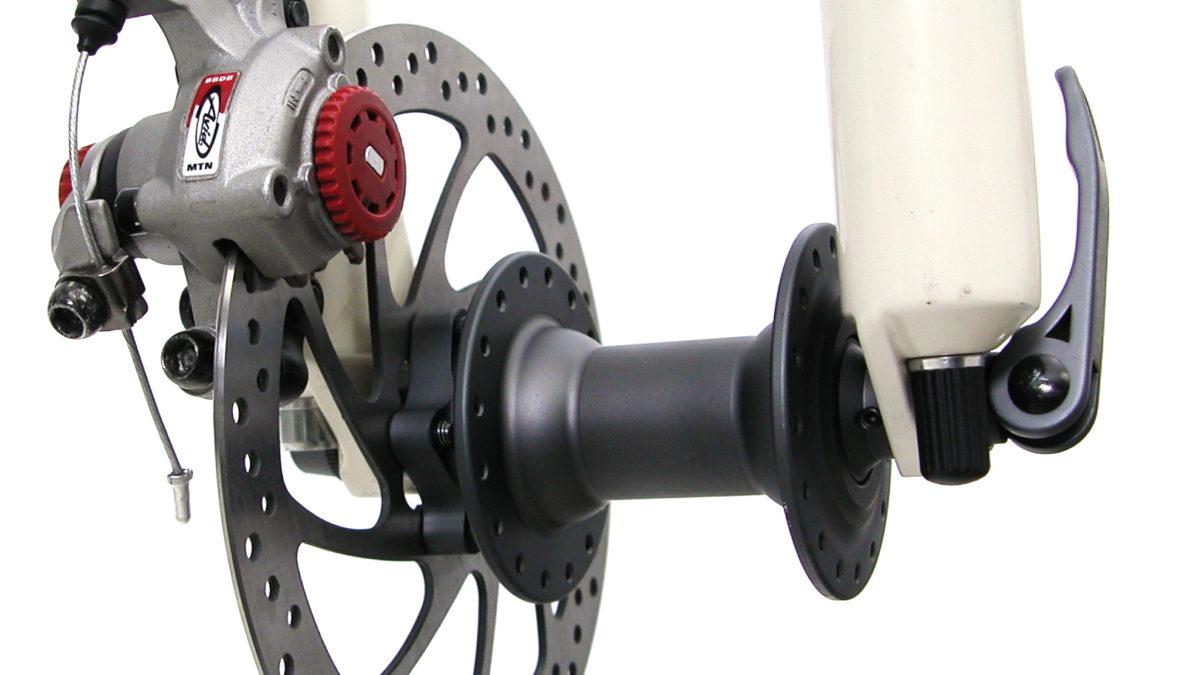 Avid Elixir//VIA GT Caliper Parts Kit 2013
