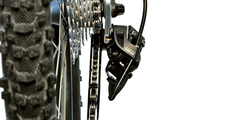 Details about  /Pro Bicycle Derailleur Hanger Alignment Gauge Bike Repair Tool Dropout Corrector