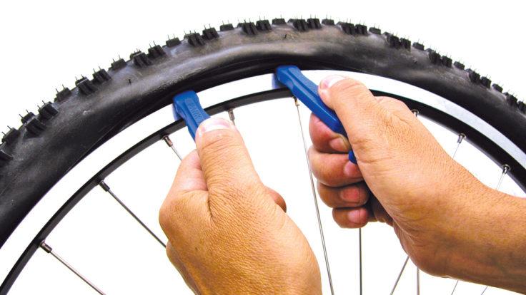 10x Bike Bicycle Fixie Presta Wheel Rim Tyre Stem Air Valve Cap Dust CoWT