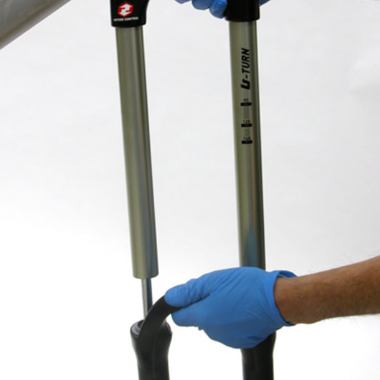 RockShox Suspension Forks Seals 28mm - 35mm Forks Foam Rings /& Washers