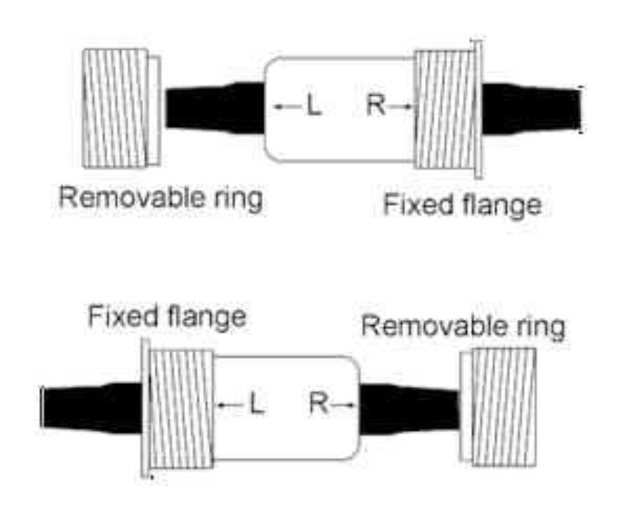 Bottom Bracket Service: Cartridge Type | Park Tool