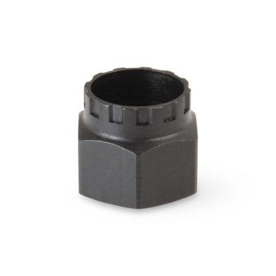 The Park Tool BBT-5/FR-11 Bottom Bracket / Cassette Lockring Tool