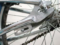 Brake repair coaster brake repair photos of coaster brake repair read shimano nexus inter 7 fandeluxe Choice Image
